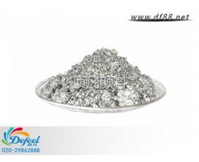 DF938水性铝银浆