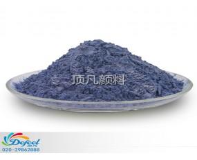 DF6068-双色蓝灰