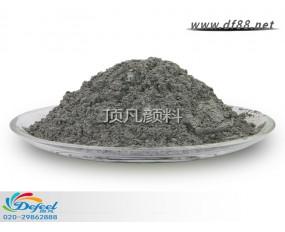 DF4049-银灰白