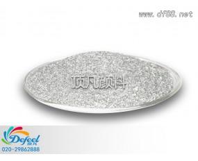 环保水性铝银粉