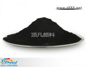 DF6111-双色纯黑