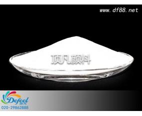 YG16白色反光粉