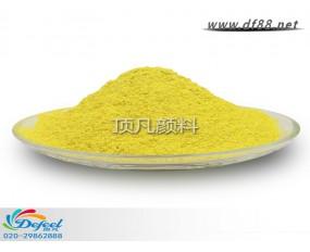 DF6218-双色黄金