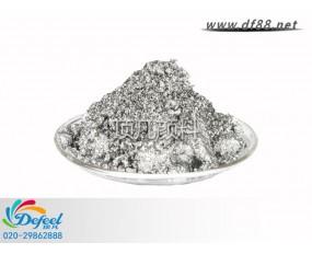 电镀铝银浆