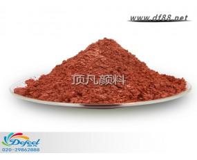 DF4051-棕红