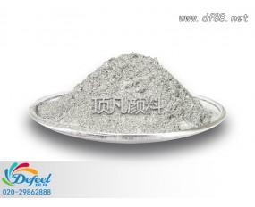 进口印度铝银粉