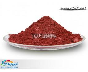 DF4053-酒红