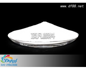 FG20白色反光粉